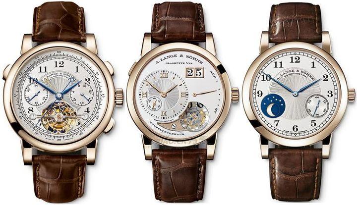 盘点十大高仿手表在哪里买最好