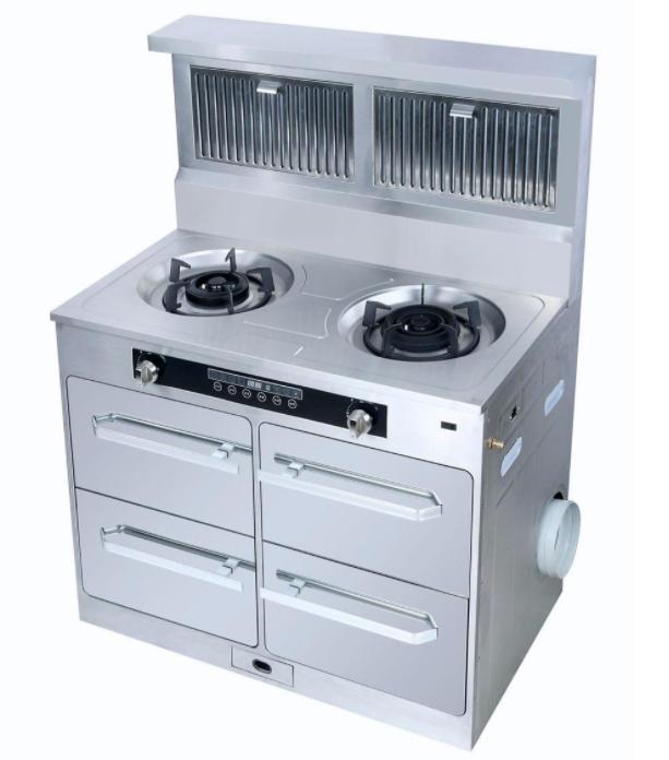 蒸箱的用途有哪些(蒸箱和蒸烤箱哪个更实用)插图(2)