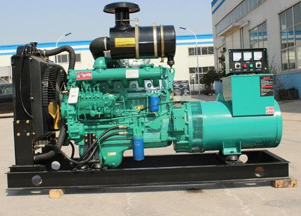 苏仙区玉柴有多少分公司。发动机分厂有多少个