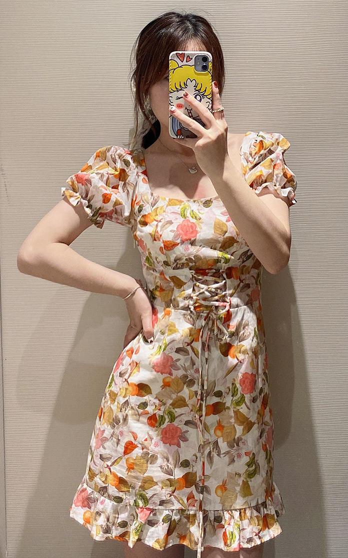 阜宁小姐姐推荐的品牌折扣店,有兴趣的进来看一下