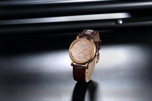 问一下高仿手表在哪里可以买到?有哪些渠道?