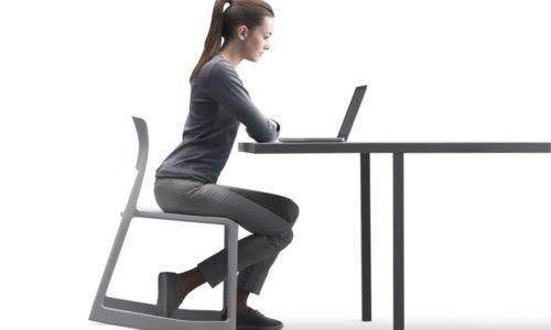 久坐不动有什么危害?如何改变久坐不动的习惯? - 知乎